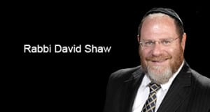 latest_news_jewish_sandton_shul_image