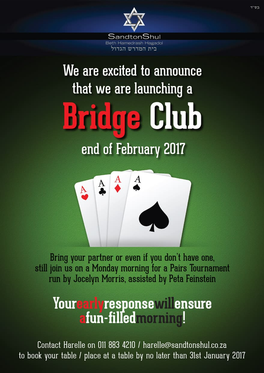 _bridge-flyer