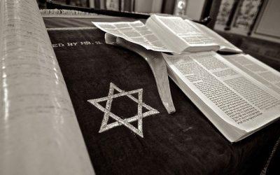 Dvar Torah by Rabbi Zelig Pliskin